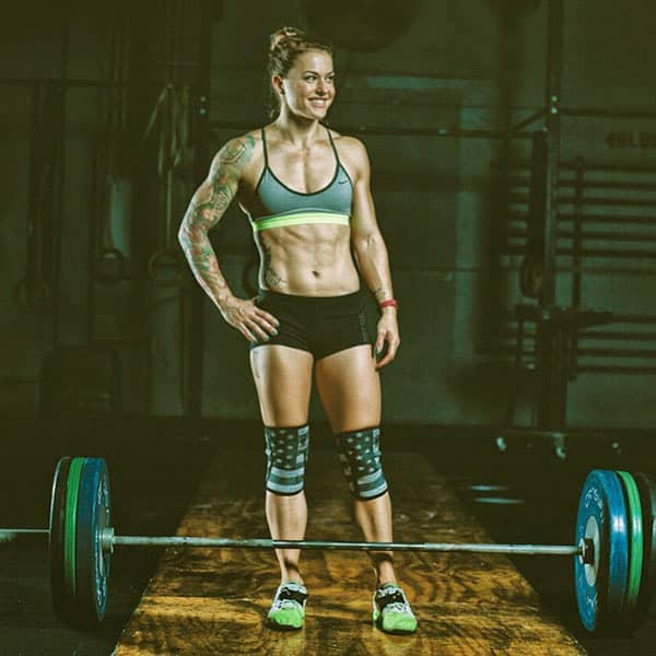 Christmas Abbott Boyfriend 2020 Christmas Abbott wiki, Baby Daddy, Married to Husband OR dating a